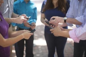Social Media Marketing is for Everyone