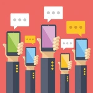 Mobile Marketing With Short Codes