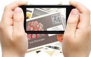 Direct Mail and Mobile Marketing Synergy