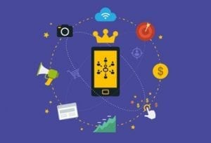 Connect Directly With Your Customers With Mobile Marketing