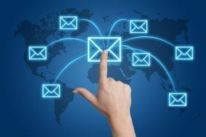 3 Important Tips For Email Marketing