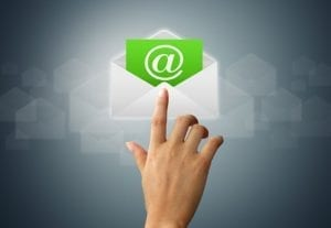 3 Ways To Keep Email Marketing Engagement Up