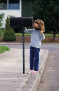 Direct Mail Marketing Fast Facts