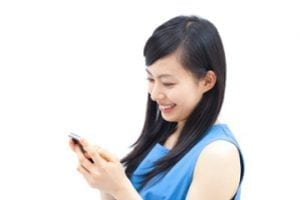 3 Quick Ways to Get Started With Mobile Marketing