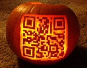 How to Effectively Utilize QR Codes in your Marketing