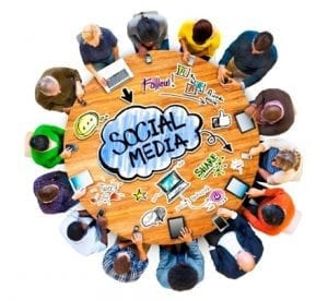 Create Your 2016 Social Media Marketing Plan