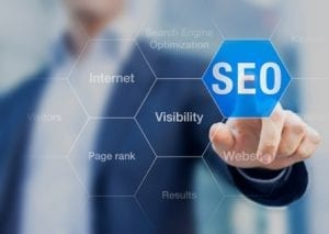 Common SEO Problems and How to Fix Them