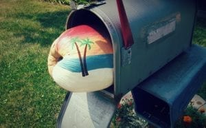 Unique Direct Mail Marketing That Gets Results – Dimensional