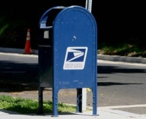 USPS 2014 Direct Mail Promotions
