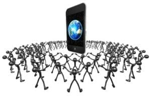 What Is Mobile Marketing, How Can I Use It?