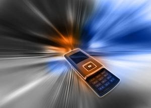 Mobile Marketing SMS or MMS?