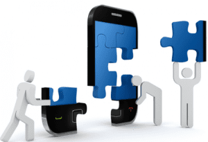The Best Mobile Marketing Strategy