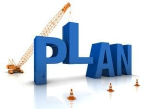 Create The Best Direct Mail Marketing With Planning