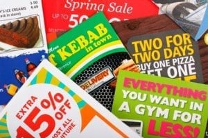 Direct Mail: Why Are Self-Mailers So Complicated?