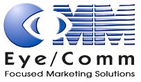 Full  Service Marketing Agency Direct Mail, Fulfillment, Printing | Eye/Comm